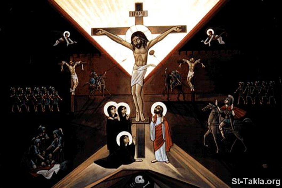 www-St-Takla-org___Jesus-Crucifixion-08