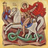 New Monthly Orthodox ePublication