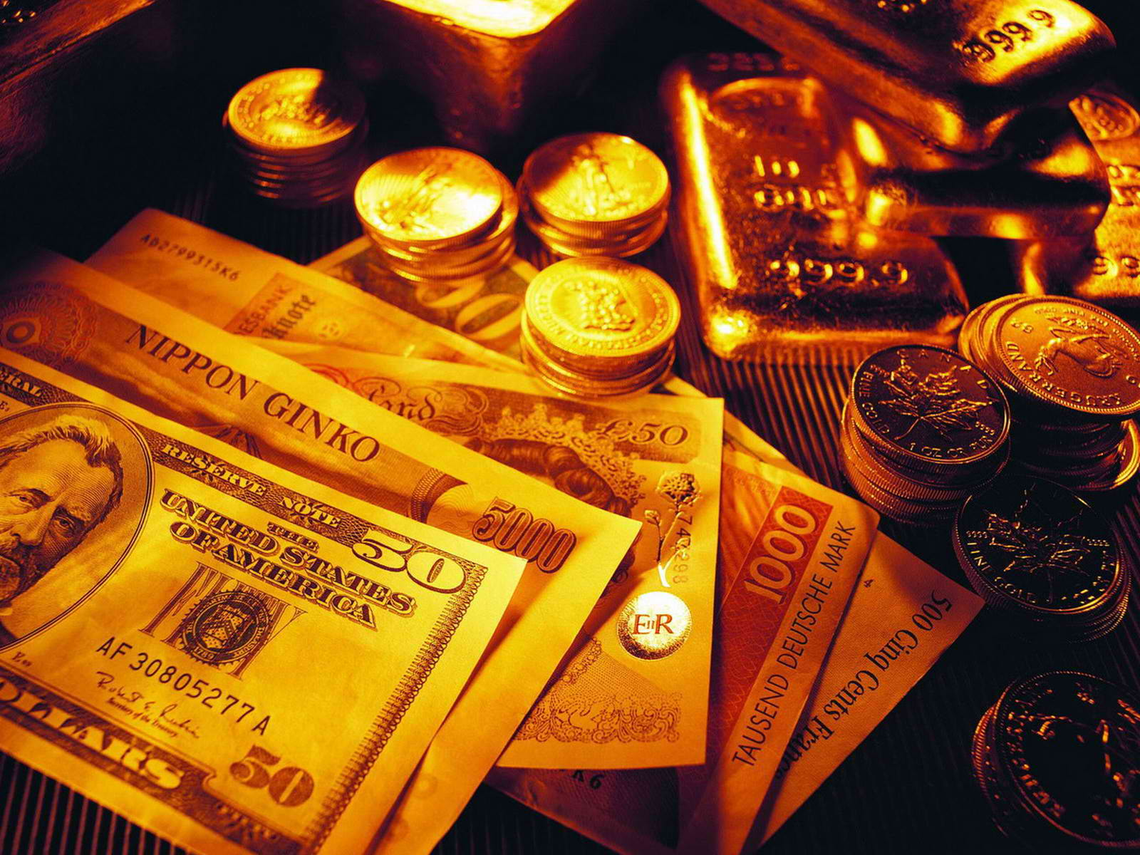 wealth-05[1]