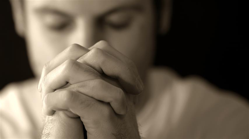 bigstock-Man-Praying-4785565-Small