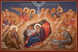 An early Nativity Homily