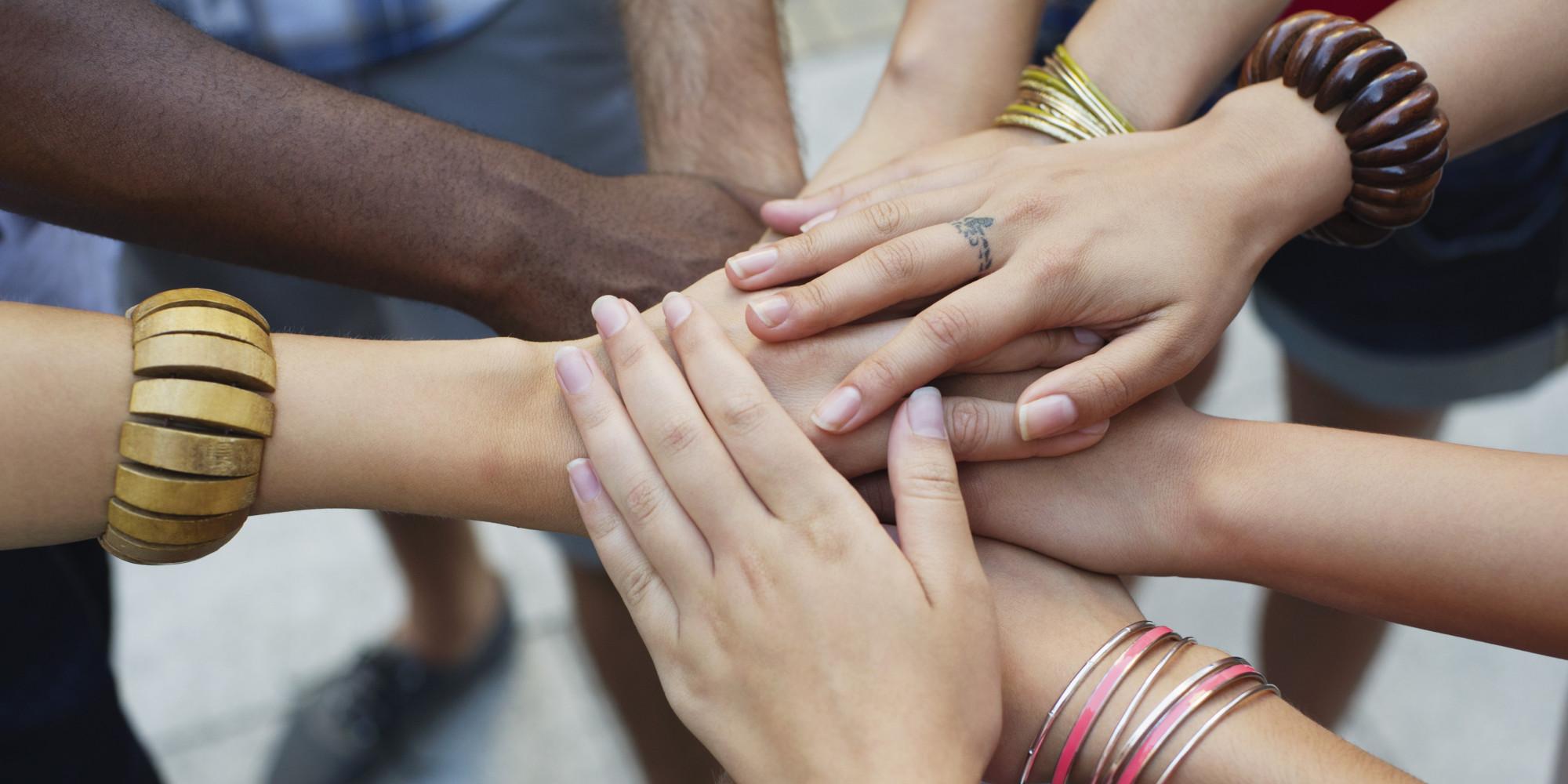 o-FRIENDS-HANDS-facebook