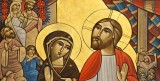 Homily for the Wedding of Cana