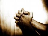 When Prayer doesn't work