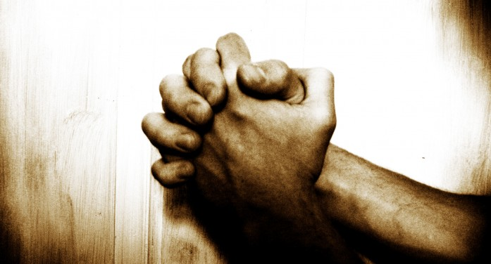 Repentance in a time of Crisis
