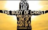 Living Community in Christ