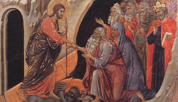 Duccio-di-Buoninsegna-Descent-to-Hell-1308-11