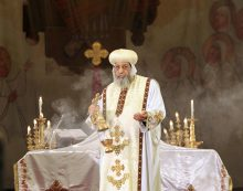 Liturgical Worship and Orthodoxy – 2