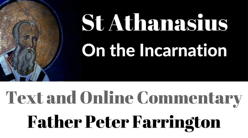 St Athanasius(1)
