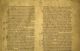 An Orthodox Response to Sola Scriptura