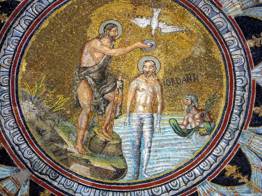 The-Baptism-of-Christ-The-Neonian-Baptistery-lo