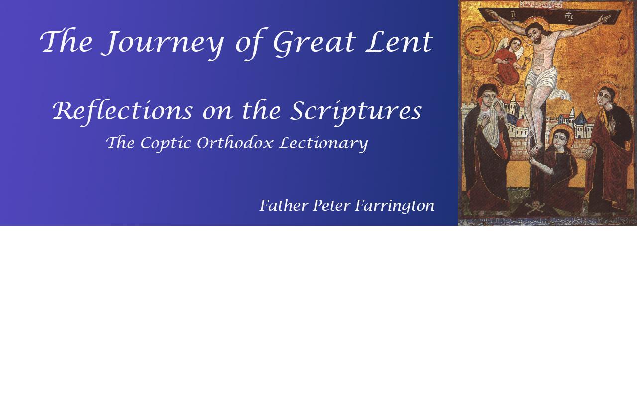 Journey_Lent