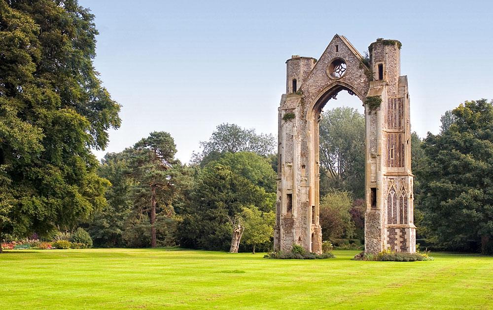 little-walsingham-abbey