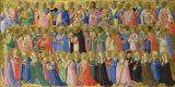 Female Saints – The History of the Virgin Potamiaena