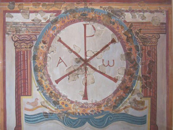 simboli-cristiani-696×522
