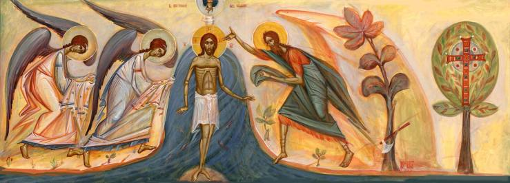 popa-ioan_baptism-of-christ