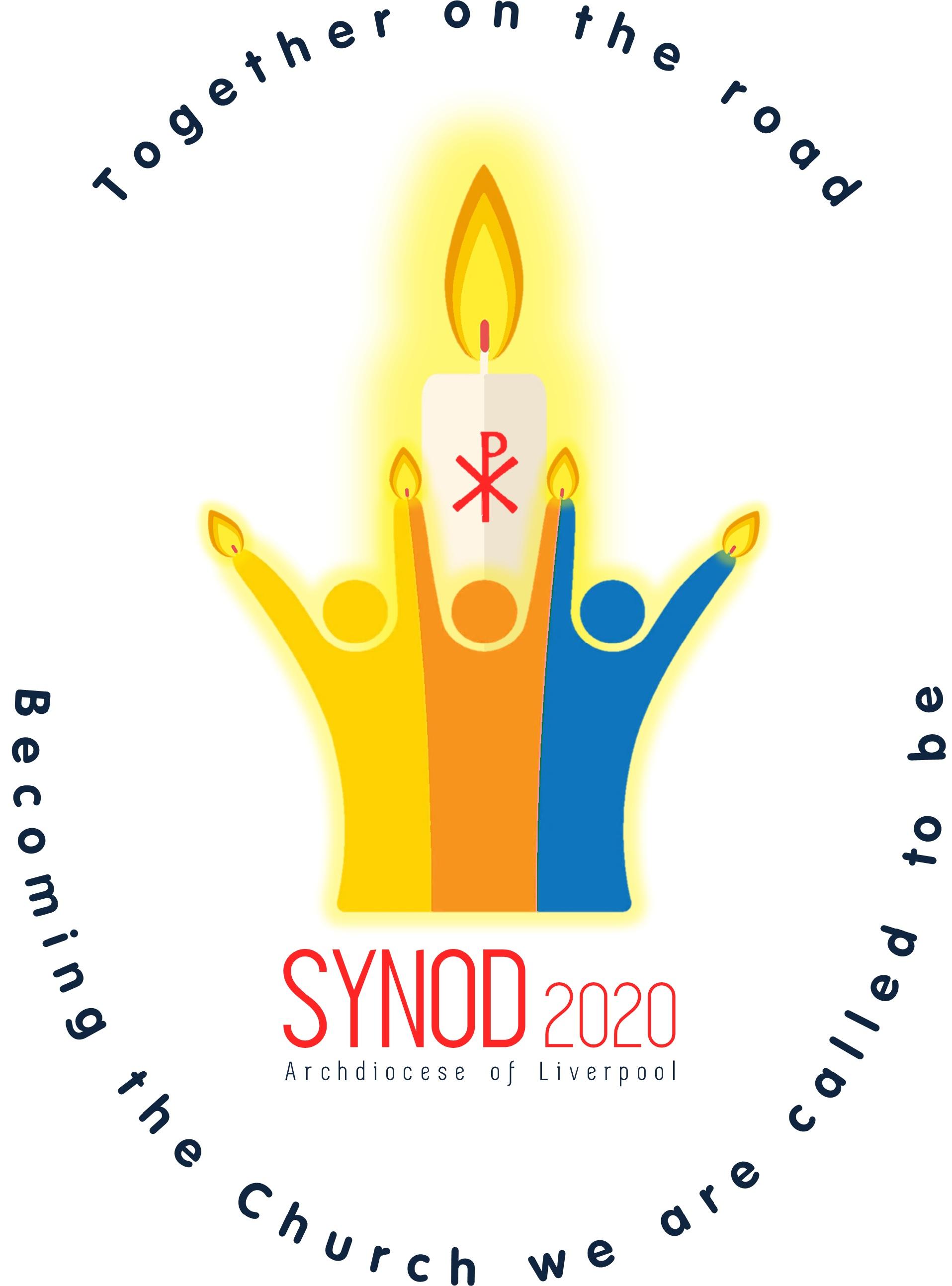 5bb32483306e7-Synod2020-Large