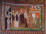 The Confession of St Jacob Baradeus