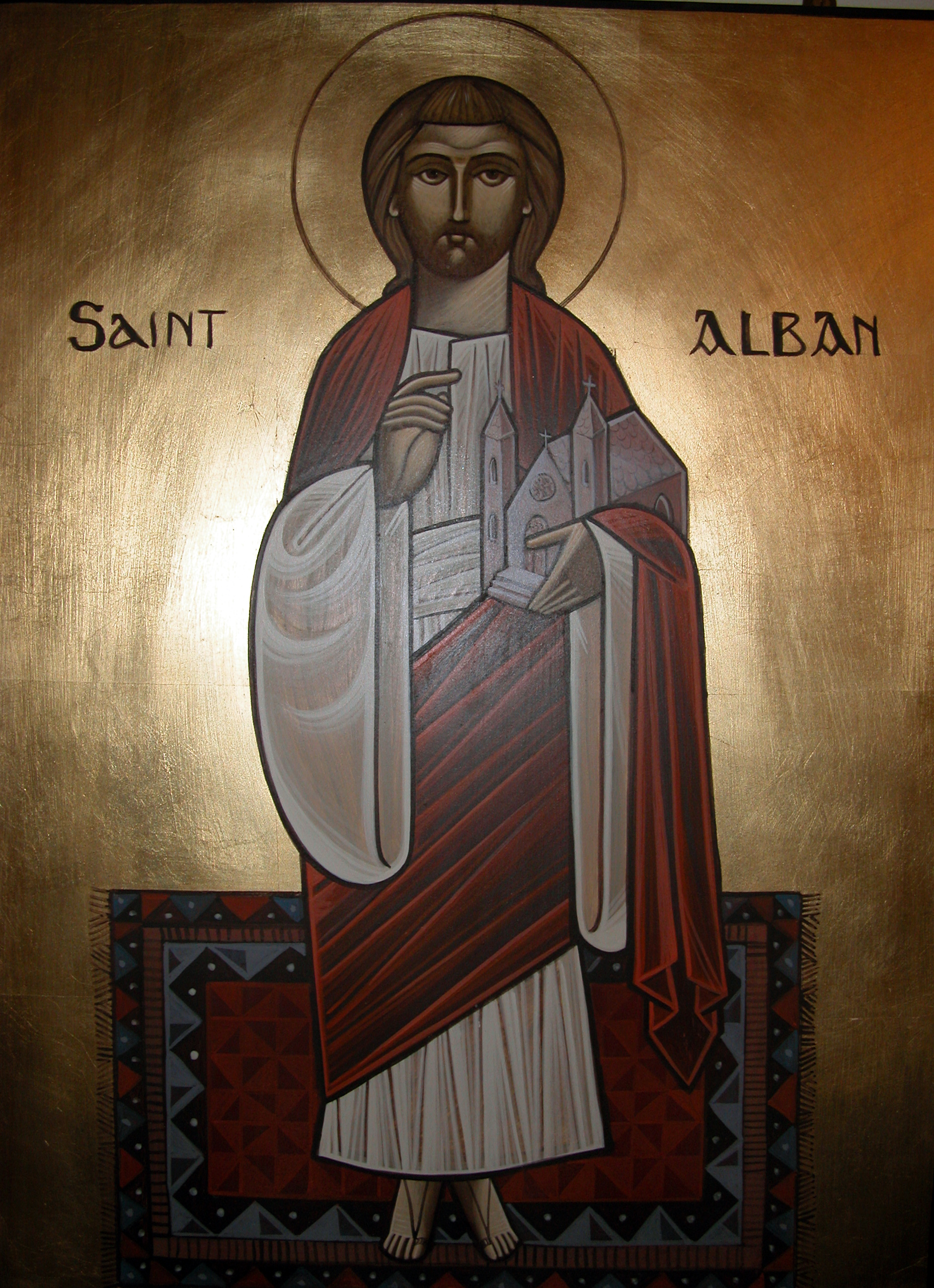 st_alban