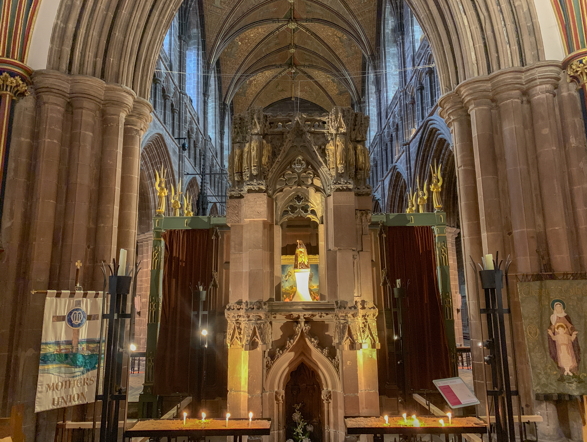 St-Werburghs-Shrine-Chester-Cathedral
